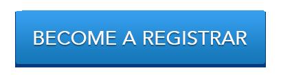 Become a Registrar